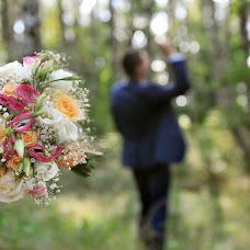 Wedding photographer Daniel Rotila (rodanphotograph). Photo of 24.11.2014