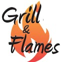 Grill and Flames L25 icon