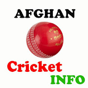 Afghan Cricbuzz