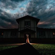 婚禮攝影師Andrey Beshencev(beshentsev)。13.08.2019的照片