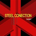 Steel Conection icon