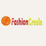 Fashioncreole