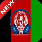 Afghanistan Music: All Afghanistan Radios Online