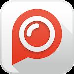 BroCast: Live stream 2.5.0