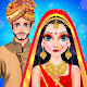 Download Indian Royal Princess Engagement For PC Windows and Mac