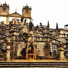 by Filipe Cardoso - Buildings & Architecture Public & Historical