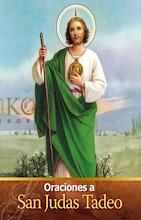 Novena A San Judas Tadeo 10 Latest Apk Download For Android Allapk
