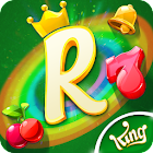 Royal Charm Slots icon