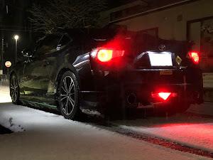 86 ZN6 GT Limitedのカスタム事例画像 MTさんの2020年01月08日02:27の投稿
