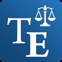 Tapella & Eberspacher Help App icon