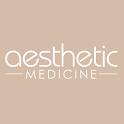 Aesthetic  Medicine icon