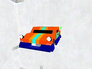 Sport GT-D 42