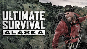 Ultimate Survival Alaska thumbnail