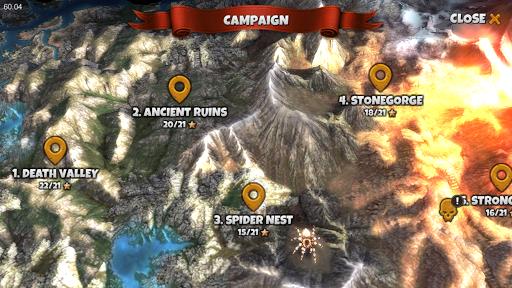 Battleground Champions 1.0.3 {cheat|hack|gameplay|apk mod|resources generator} 5