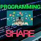 Programming Share apk