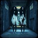 Horror: Fear in Hospital icon