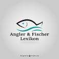 Fischer & Angler Lexikon icon