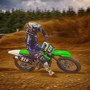 Motocross_2015_Bertrix_1172_HDR c.jpg