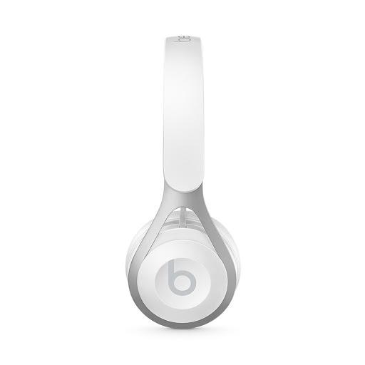 Beats EP On-Ear Headphones_White_4.jpg
