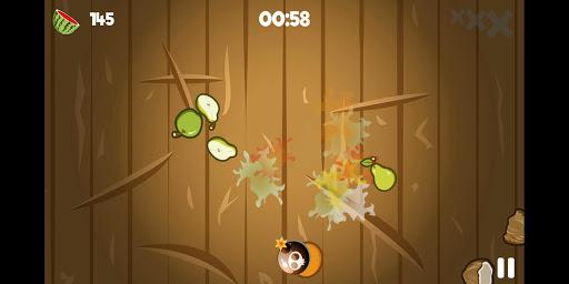 Télécharger Fruit Gogo mod apk screenshots 6