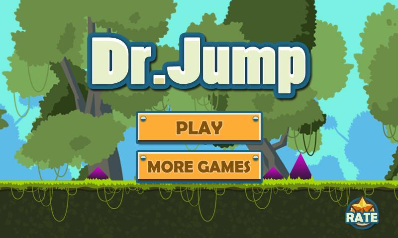 Dr Jump Apk