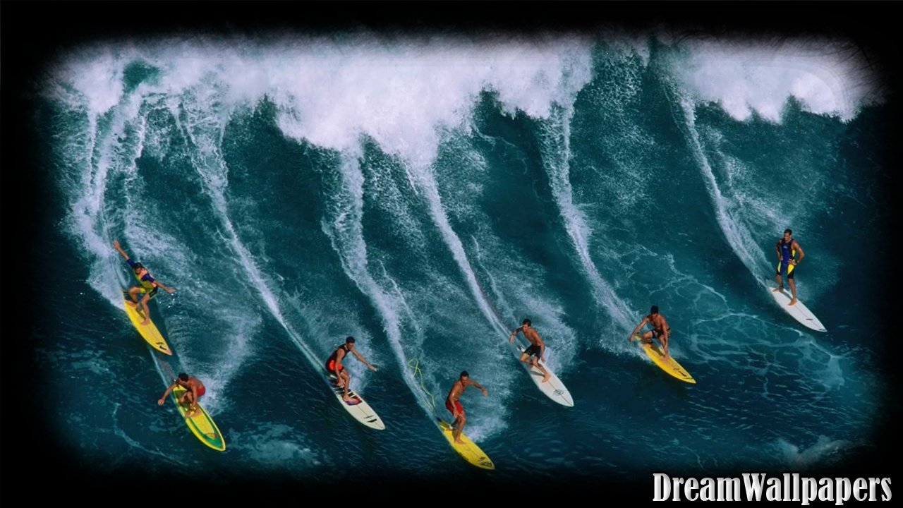 Surf Wallpaper Android Apps on Google Play