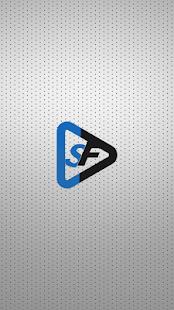 App Super Filmes APK for Windows Phone