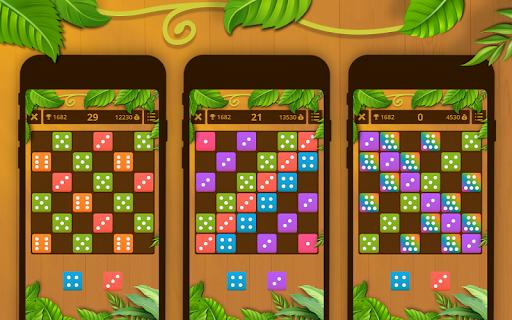 Seven Dots - Merge Puzzle 1.41.1 screenshots 8