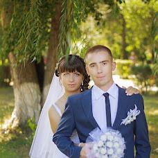 Wedding photographer Lyudmila Izmaylova (ludmilaizmajlova). Photo of 03.09.2014