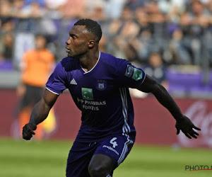 OFFICIEEL: Deal tussen KVO en Anderlecht gaat dan toch door, Sanneh is een Kustboy