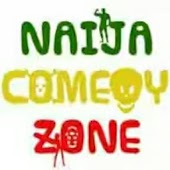 Naija Comedy Zone App