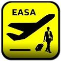 EASA FTL icon