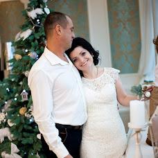 Wedding photographer Ruslana Maksimchuk (Rusl81). Photo of 03.12.2017
