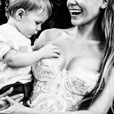 Fotograful de nuntă Lena Valena (VALENA). Fotografia din 18.06.2017