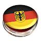 Download Deutschland button For PC Windows and Mac