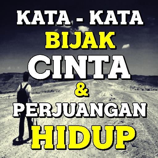 Download Kata Kata Bijak Cinta Kata Mutiara Zaman Now