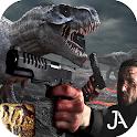 Dinosaur Assassin icon