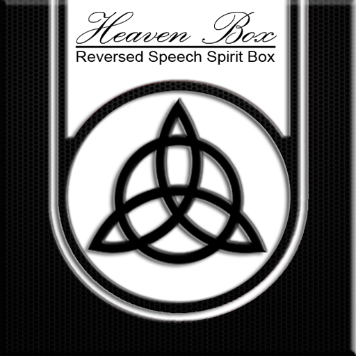 HeavenBox