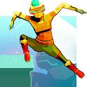 Jump Dancing Jack icon