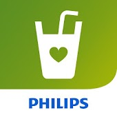 Philips Healthy Drinks