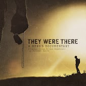 They Were There, A Hero's Documentary (Original Motion Picture Soundtrack)