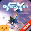 Quadcopter FX Simulator APK