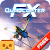 Quadcopter FX Simulator file APK for Gaming PC/PS3/PS4 Smart TV