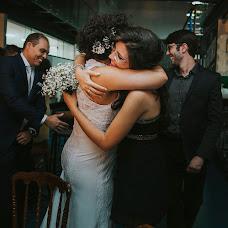 Wedding photographer Jacqueline Spotto (JacquelineSpot). Photo of 10.05.2017