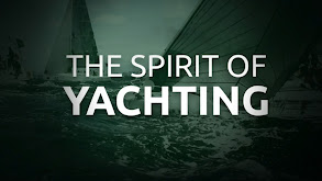 The Spirit of Yachting thumbnail
