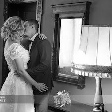 Wedding photographer Lungu Ionut (ionutlungu). Photo of 07.10.2017