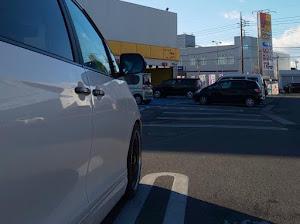 エスティマ GSR50Wのカスタム事例画像 masahiro__nさんの2021年01月03日16:40の投稿