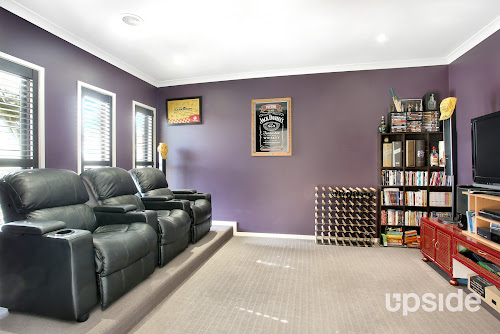 Photo of property at 59 Everlasting Boulevard, Cranbourne West 3977