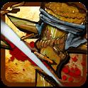 3 Kingdoms Blade:Scarecrow Cut icon