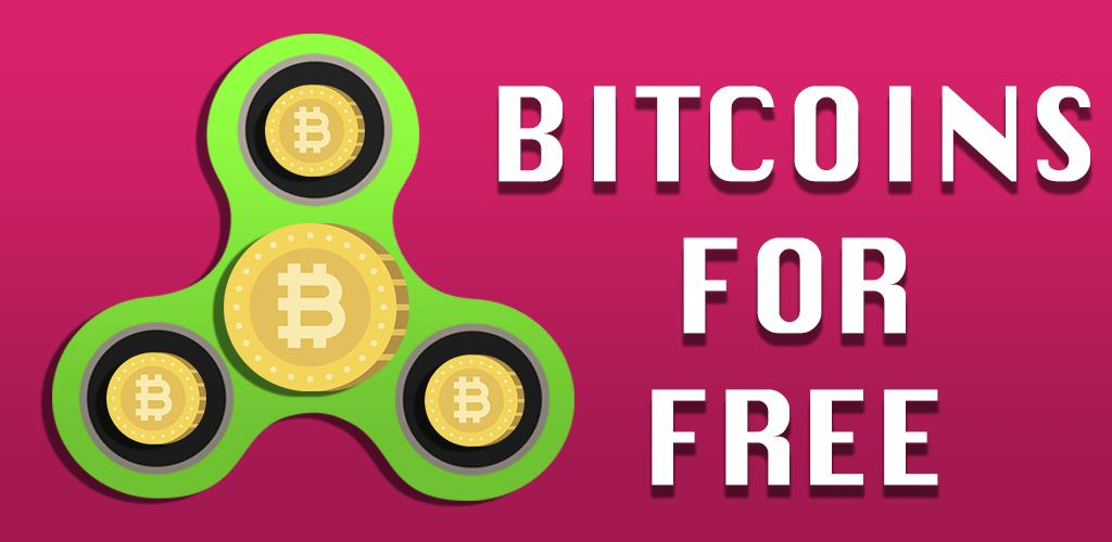 Get free bitcoins apk mauro betting ex esposa de larry